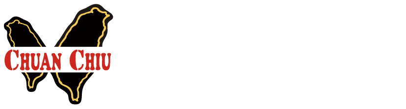 CHUAN CHIU FOOD MACHINERY CO.,LTD